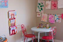 Ideias para decorar salas