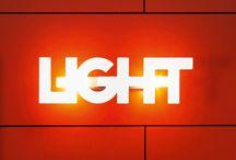 Lampade / Lampade by Regia Lamps by Regia