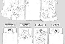 Guilty :)))) / Little pleasures