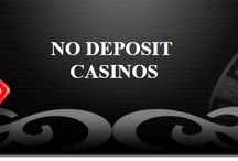 Good casinos to join