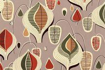 pattern rug texture etc