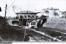 Bakırköy- Yeşilköy-Florya