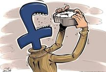 Illustrazioni Facebook