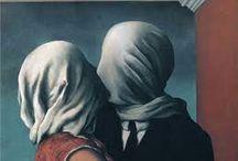 Art_Magritte
