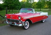 My Dream Car Someday