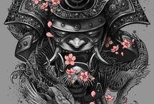 japanse stijl #1