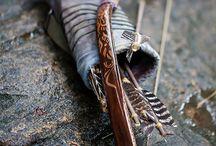 broń do stroi