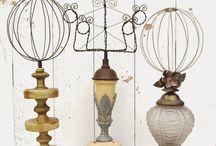 lamp-fandasy