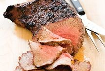 What's for dinner? By King Brothers Dairy / Top choice of beef. We offer the best steaks around. Ground beef is finest. Customers will travel to enjoy the tenderness of our meats.