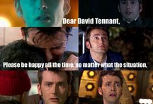 It would beWhovian of you to laugh / by Rae Z. Ryans