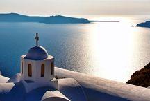 The amazing islands! / www.dottravel.eu