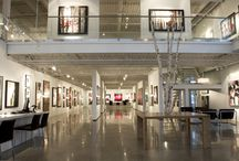 The Gallery / Canada's Largest Gallery of Art. Over 13,000 square feet of gallery space, located in Ottawa Canada. Visit us at 1771 St. Laurent Blvd. or online at koymangalleries.com.