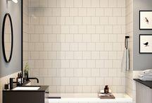 Williamstown Bathroom