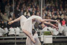 Dans Classique: Grimm 2013 / http://festivalclassique.nl/