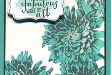 Stampin' Up - Blendabilities