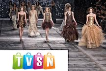 "Marla Fiji - Live shows on TVSN / Marlafiji live shows on TVSN...showing our latest Collection of Italian leather hanbags lock it in Live Australia and New Zealand Wednesday 20th Of July 2016 13.30 pm ( lunch time) Thursday 21st Of July 2016 10.30 am ( morning tea time) Friday 22nd July 2016 14.30 pm ( afternoon tea time) www.marlafiji.com ""FREE SHIPPING WITHIN AUSTRALIA""!! #marlafiji #TopModel #Italianleatherhandbags"