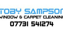 Services / Services both commercial and Domestic