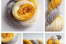 Oversized Merino Wool Scarf - Tenderness Nr3 by VIDA VIDA YU1mGbhfq