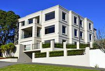 IQ Property Management Auckland / IQ Property Management Auckland