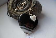 Valentines Day on Folksy / A random collection of Valentine's day items that appealed to me