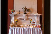 Wedding Sweet table and Wedding Cake | Jurgita Lukos Photography / Wedding Sweet table and Wedding Cake from weddings as photographed by Jurgita Lukos www.jurgitalukos.com #SweetTable #WeddinCake #LoveIsSweet #VestuvinisTortas #SaldusStalas #Saldumynai #Keksiukai #VestuviuFotografas