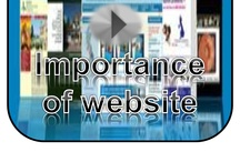 eSpydro Video Blog
