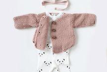 mein kleiner SCHATZ / some baby & kids clothing
