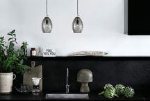 Nest   Scandinavian Kitchen