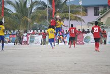 Baa Atoll Soccer News / This Board is for Baa Atoll Soccer News and events