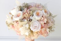 !!!! Wedding flower