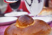 Ricette dolci  con Classico Eridania / Ricette, idee creative, bevande e molto altro nel mondo di Classico, lo zucchero semolato by Eridania #ricetta #zucchero #ingredienti #cake #tradizione #Italia #dolci