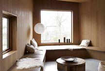 plain beautifull interiors eclectic