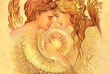 Romance & Passion