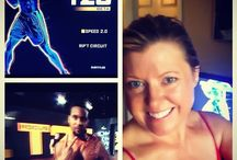 Fitness / Beachbody / Beachbody workouts, nutrition & fitness / by Lisa Du