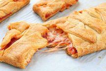 πίτσα-pizza