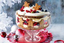 Trifle / Dessert