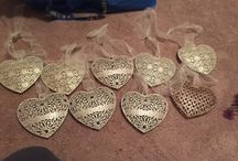 Decorations For Sale / Buy decorations for your wedding for less!