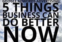 PPC Pay-per-click Adwords / Google Adwords &; pay per click advertising