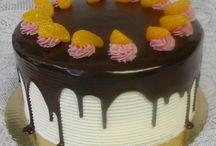 Desert Cakes Theme / Desert Cakes Theme........... Healthy & Sugar Free Desert cakes..!!  #CakeNGift #KhushKaroApnoKo For any further queries Please Login - www.cakengift.in