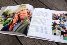 life book jenna