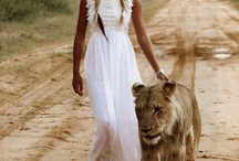 Food for my soul... / Fashion, animals, beauty, inspiration,