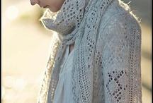 Knitting / Knitting / by Stephanie Widmann
