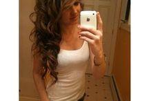 Tuto hair