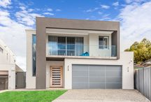 Custom Home - Menner Crt / Custom Home - Menner Crt Rosmond Custom Homes rosmondhomes.com.au