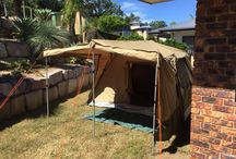 Camping Junky Gear / The gear we own and use to enjoy the outdoors #camplife