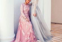 saajida's wedding