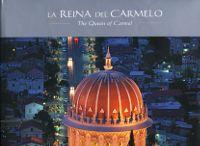 Baha'i Spanish Language Titles