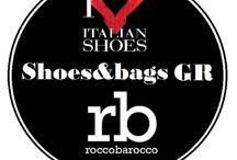 http://www.shoesbagsgierre.it/foulard-roccobarocco/