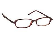 Glasses I like / by Gloria Riley Aldridge