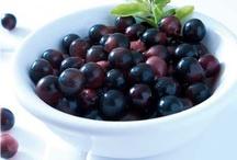Fruit Finds